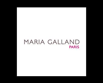 Marie Galland